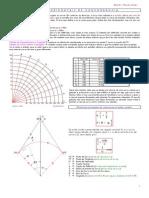 Aula_09_Curva Horizontal de Concordância.pdf