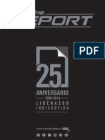 sur262.pdf