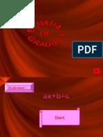 ax+b=c.ppt