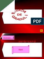 ax+b=cx+d.ppt