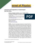 Ivill_Struc08.pdf