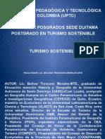 Turismo Sostenible.pptx