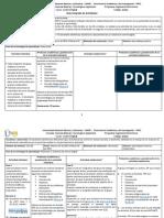 299006-GUIA INTEGRADA DE ACTIVIDADES ACADEMICAS-I-2015 v2.pdf