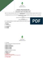 resolucao_n_1007_atualizado_7_1_2015.pdf