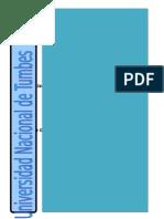 Organizacional de Rapido Aprendizaje (ORA )  2° exposicion