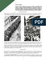 1.- Tema 1. Del Gatt a La OMC (2)