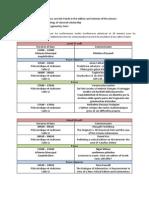 Fiec Planning Complet Panels Maj 24 07. 15