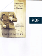A Fine Brother The Life of Captain Flora Sandes