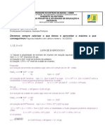Resolucao_das_questoes_postadas_LISTA_II_DE_ANALITICA_I.pdf