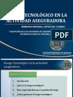 03_RIESGO TECNOLOGICO EN LA ACTIVIDAD ASEGURADORA.pdf