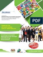 Design Flyer OSH 09102013 REV1