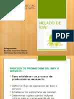 HELADO DE KIWI14.pptx