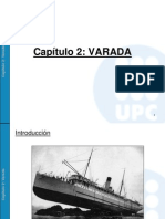 Capítol 2 Varada (1)