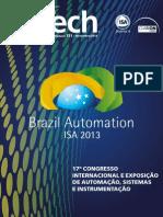Revista isa Edicao151-2013 novembro