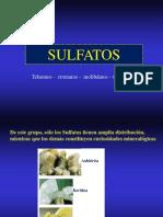 sulfatos (1)