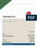 Virginmobiles Pricingfortheveryfirsttime 140402014950 Phpapp01