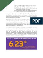 SuperBowl Analytics 160215