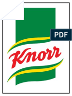 KNORR Noodles Business( Assinment FORECASTING ) (1)