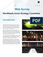 Rexall Online Survey
