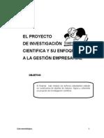 Guía Metodológica de Investigación HW