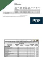 Anexos Evaluacion Economica (1)
