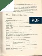 PRESENTACION Y FORMATOS DE PRESENTACION.pdf