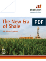 Bhp Billiton Petroleum PDF Final