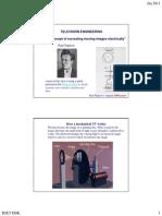 TV1_1.pdf