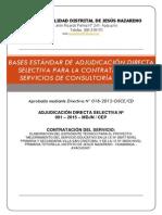 Bases ADS 01 Consultoria de Obra Villa San Cristobal y Totorilla_20150217_165557_422