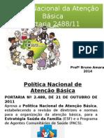 AULA 4 - ATENÇÃO BÁSICA.pptx