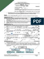 D Competente Digitale Fisa B 2014 Var 03 LRO