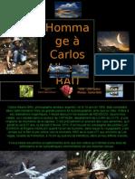 140808 Carlos Alberto Bau1.pps