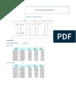 VERIFICACION DE PILARES_25 DE ENERO.pdf