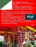 les oignons christiane 2.pps