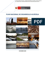 DS-001-2010-PRODUCE_Graf.pdf