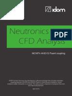 IDOM Neutronics and CFD Analysis.pdf