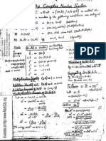 Chap 01 Solutions Ex 1 1 Method