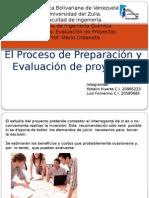 Evaluacion de proyecto (1) (1) (1)