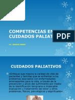 1. CP COMPETENCIA ENFERMERIA.ppt