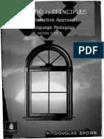 Teaching by Principles.pdf