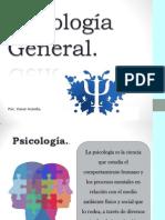 Psicologia. Diapos 1 (2)
