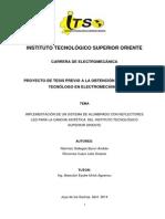 Implementaciu00d3n de Un Sistema de Alumbrado(3)