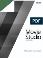 Moviestudiope13.0.932 Qsg Esp