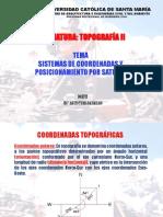SISTEMA DE COORDENADAS Y SATELITES.pdf