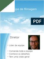 aequipedefilmagem-091021083829-phpapp01