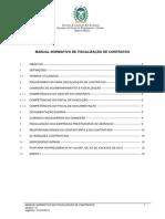 fiscalização_contratos_v1_2_01_07_2013_v2 (1)