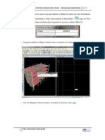 EDIFICIO 5 PÍSOS EN SAP2000 - 3ra PARTE.pdf