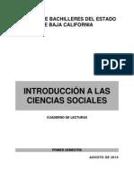 Cuad. Lect. - Int. Cs. Sociales (14-2) 3804986