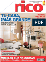 Revista Brico Nº 159