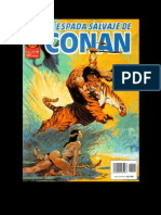 90440734 Conan El Canto de La Muerte y Cuentos Cortos de Hiboria